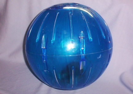 Yes I Am In There!